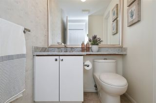 """Photo 12: 14 5311 LACKNER Crescent in Richmond: Lackner Townhouse for sale in """"KEY WEST"""" : MLS®# R2377798"""