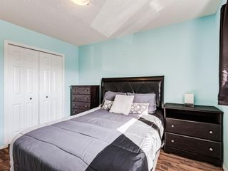 Photo 27: 45 Patina Park SW in Calgary: Patterson Row/Townhouse for sale : MLS®# A1085430