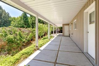 "Photo 37: 4726 RUTLAND Road in West Vancouver: Caulfeild House for sale in ""CAULFEILD"" : MLS®# R2623395"