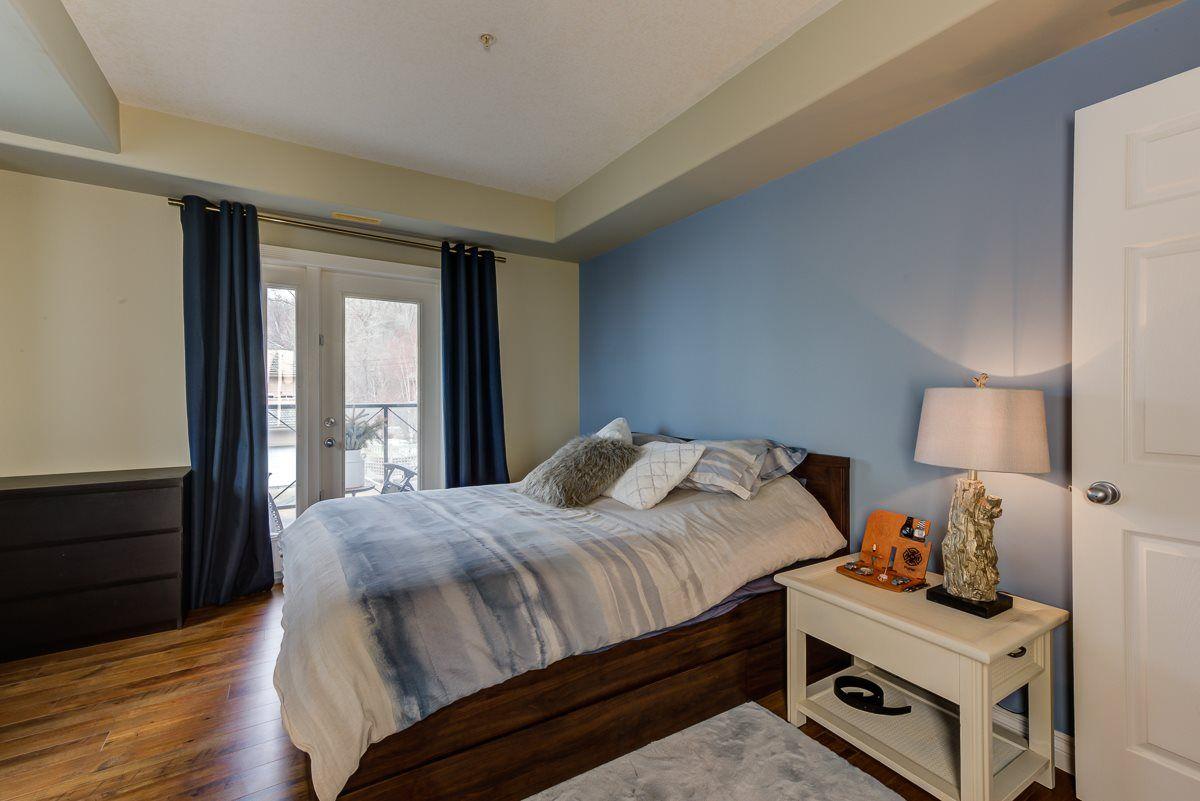 Photo 19: Photos: 210 9739 92 Street in Edmonton: Zone 18 Condo for sale : MLS®# E4235411