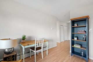 Photo 4: 307 611 BLACKFORD Street in New Westminster: Uptown NW Condo for sale : MLS®# R2587156