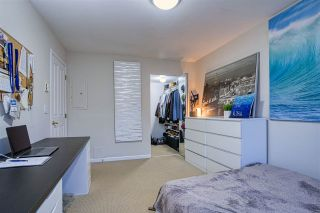 """Photo 15: 203 2825 ALDER Street in Vancouver: Fairview VW Condo for sale in """"Breton Mews"""" (Vancouver West)  : MLS®# R2480515"""