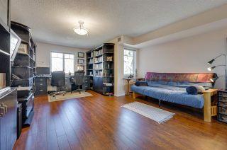 Photo 28: 410 8909 100 Street in Edmonton: Zone 15 Condo for sale : MLS®# E4238766