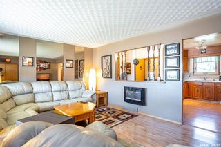 Photo 16: 314 4th Street South in Wakaw: Residential for sale : MLS®# SK862748