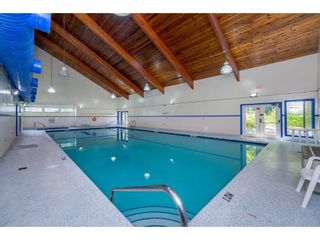 """Photo 17: 9 14065 NICO WYND Place in Surrey: Elgin Chantrell Condo for sale in """"Nico Wynd Estates"""" (South Surrey White Rock)  : MLS®# R2433148"""