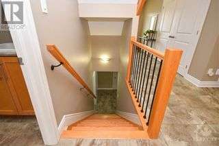 Photo 25: 31 YORK CROSSING ROAD in Russell: House for sale : MLS®# 1261417