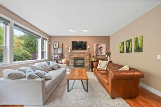 """Photo 5: 10346 MCEACHERN Street in Maple Ridge: Albion House for sale in """"Thornhill Heights"""" : MLS®# R2607445"""