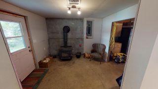 Photo 25: 5564 NORTHWOOD ROAD: Lac la Hache House for sale (100 Mile House (Zone 10))  : MLS®# R2460016
