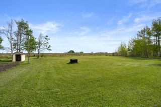 Photo 10: 31101 RR25: Rural Mountain View County Detached for sale : MLS®# A1114375