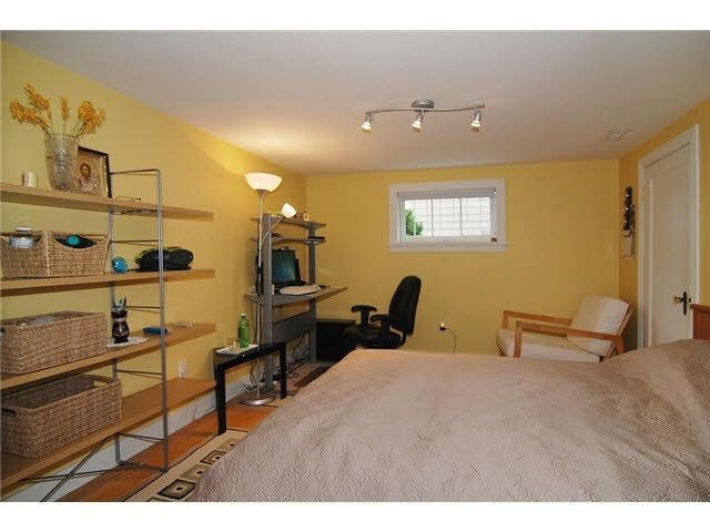 """Photo 5: Photos: 834 FOURTH Street in New Westminster: GlenBrooke North House for sale in """"GLENBROOKE NORTH"""" : MLS®# R2245294"""