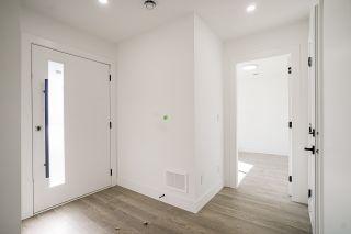 Photo 3: 16787 16 Avenue in Surrey: Grandview Surrey House for sale (South Surrey White Rock)  : MLS®# R2541986