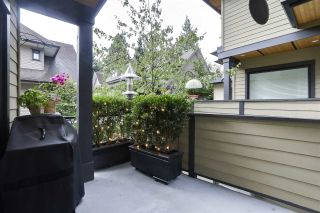 Photo 11: 1163 HAROLD Road in North Vancouver: Lynn Valley 1/2 Duplex for sale : MLS®# R2419503