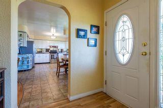 Photo 7: 4241 Buddington Rd in : CV Courtenay South House for sale (Comox Valley)  : MLS®# 857163