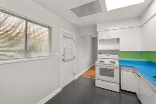 Photo 6: 260 Balfour Pl in : Vi Burnside House for sale (Victoria)  : MLS®# 870925