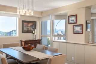 """Photo 24: 11 1350 W 14TH Avenue in Vancouver: Fairview VW Condo for sale in """"THE WATERFORD"""" (Vancouver West)  : MLS®# R2593277"""
