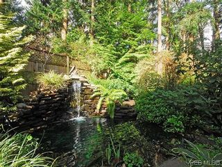 Photo 18: 900 Matticks Wood Lane in VICTORIA: SE Cordova Bay House for sale (Saanich East)  : MLS®# 599463