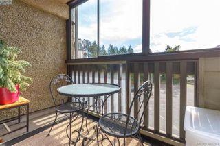 Photo 16: 306 1525 Hillside Ave in VICTORIA: Vi Oaklands Condo for sale (Victoria)  : MLS®# 782338