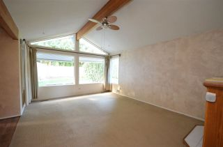 Photo 12: 32656 MARSHALL Road in Abbotsford: Abbotsford West House for sale : MLS®# R2317206
