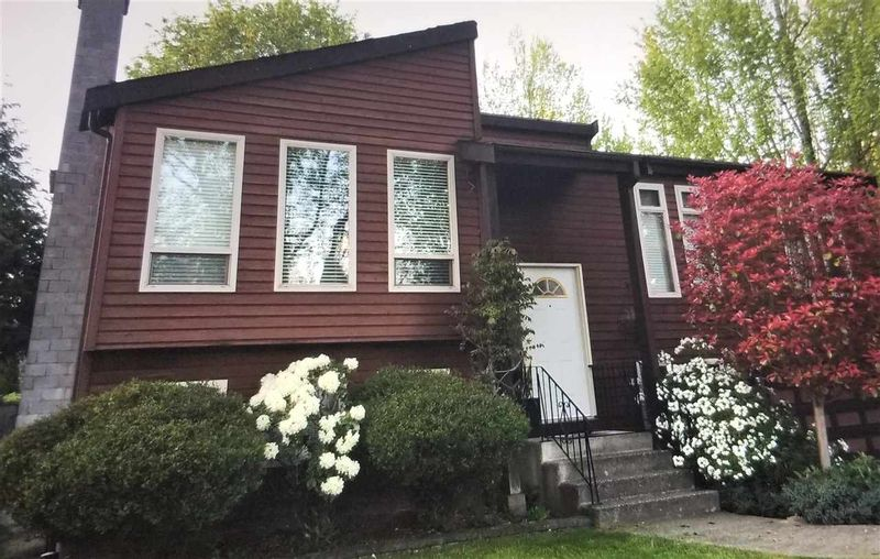 FEATURED LISTING: 14951 92A Avenue Surrey
