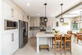 Photo 15: 3361 Chickadee Drive in Edmonton: Zone 59 House for sale : MLS®# E4228926