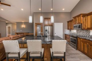 Photo 6: 10508 103 Avenue: Morinville House for sale : MLS®# E4237109