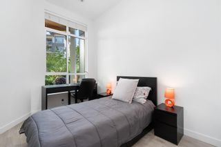"""Photo 27: 108 3581 ROSS Drive in Vancouver: University VW Condo for sale in """"Virtuoso"""" (Vancouver West)  : MLS®# R2609138"""
