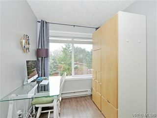 Photo 17: 306 971 McKenzie Ave in VICTORIA: SE Quadra Condo for sale (Saanich East)  : MLS®# 696676