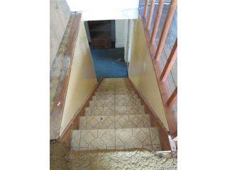 Photo 11: 731 McCalman Avenue in WINNIPEG: East Kildonan Residential for sale (North East Winnipeg)  : MLS®# 1503151