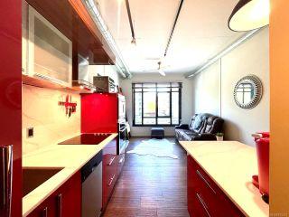 Photo 5: 325 1029 View St in : Vi Downtown Condo for sale (Victoria)  : MLS®# 875251