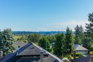 """Photo 12: 16348 78A Avenue in Surrey: Fleetwood Tynehead House for sale in """"Hazelwood Grove"""" : MLS®# R2612408"""