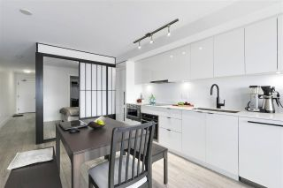 """Photo 9: 210 630 E BROADWAY in Vancouver: Mount Pleasant VE Condo for sale in """"MIDTOWN MODERN"""" (Vancouver East)  : MLS®# R2466834"""