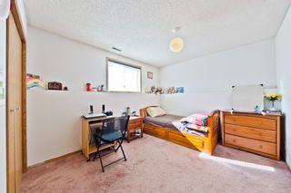 Photo 20: 112 Martinridge Crescent NE in Calgary: Martindale Detached for sale : MLS®# A1148113