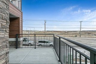 Photo 12: 1105 3727 Sage Hill Drive NW in Calgary: Sage Hill Apartment for sale : MLS®# A1076204