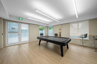 """Photo 18: 306 10838 WHALLEY Boulevard in Surrey: Bolivar Heights Condo for sale in """"Maverick Living"""" (North Surrey)  : MLS®# R2591141"""