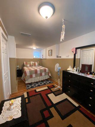Photo 14: 2423 Westville Road in Westville: 107-Trenton,Westville,Pictou Residential for sale (Northern Region)  : MLS®# 202111180