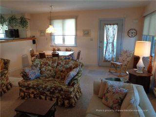 Photo 20: 1205 Ramara Road 47 Road in Ramara: Rural Ramara House (Bungalow) for sale : MLS®# X3543673