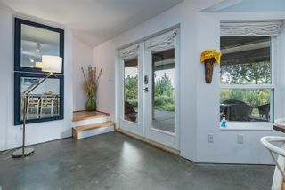 Photo 41: 495 Curtis Rd in Comox: CV Comox Peninsula House for sale (Comox Valley)  : MLS®# 887722