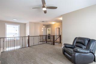 Photo 23: 1198 GENESIS LAKE Boulevard: Stony Plain House for sale : MLS®# E4233168