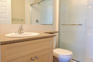 Photo 24: 1419 CUNNINGHAM Drive in Edmonton: Zone 55 Townhouse for sale : MLS®# E4239672