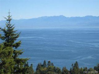 Photo 2: 2171 Otter Ridge Dr in SOOKE: Sk Otter Point House for sale (Sooke)  : MLS®# 709237