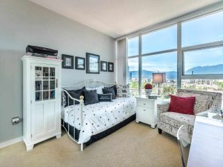 """Photo 28: 1301 189 NATIONAL Avenue in Vancouver: Downtown VE Condo for sale in """"SUSSEX"""" (Vancouver East)  : MLS®# R2590311"""