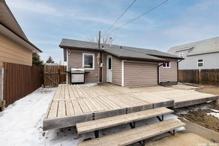 Photo 22: 213 5th Avenue North in Martensville: Residential for sale : MLS®# SK851844