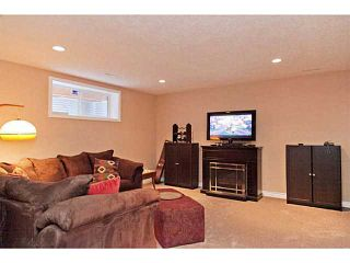 Photo 16: 176 CHAPALA Drive SE in CALGARY: Chaparral Residential Detached Single Family for sale (Calgary)  : MLS®# C3598286