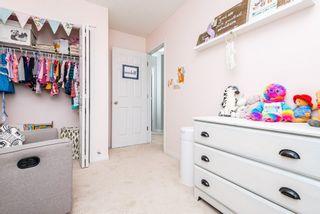 Photo 26: 4791 CRABAPPLE Run in Edmonton: Zone 53 House Half Duplex for sale : MLS®# E4235822