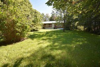 Photo 4: 9234 HIGHWAY 101 in Brighton: 401-Digby County Residential for sale (Annapolis Valley)  : MLS®# 202123659