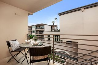 Photo 18: POINT LOMA Condo for sale : 1 bedrooms : 1021 Scott St #205 in San Diego