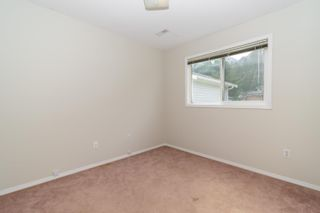 Photo 28: 20044 BIRCH Place in Hope: Hope Silver Creek House for sale : MLS®# R2625092