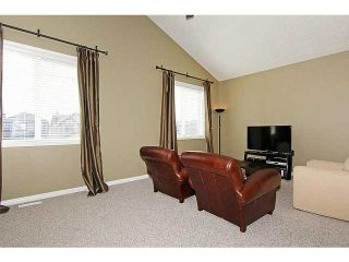 Photo 14: 5356 COPPERFIELD Gate SE in CALGARY: Copperfield Residential Detached Single Family for sale (Calgary)  : MLS®# C3561358