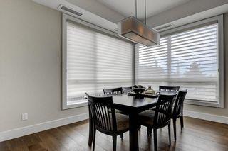 Photo 11: 202 11 BURMA STAR Road SW in Calgary: Currie Barracks Apartment for sale : MLS®# C4270968