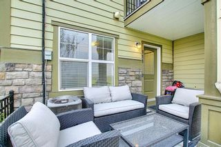 Photo 8: 111 Evanscrest Gardens NW in Calgary: Evanston Row/Townhouse for sale : MLS®# A1135885